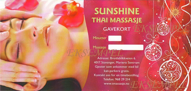 MASSAGE STOCKHOLM THAI XXX VIDEO PORNO